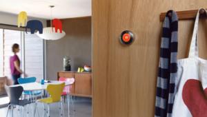 Nest veut rendre votre maison encore plus intelligente