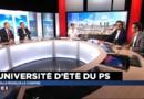 Une mauvaise texture de coton à l'origine de l'état de la chemise de Valls ?