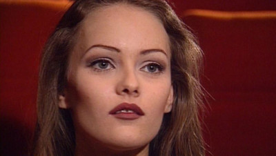 Vanessa Paradis, mars 1993