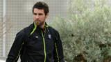 Handball : Luka Karabatic licencié de Montpellier, signe à Aix