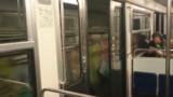 Le métro roulait portes ouvertes, la RATP ouvre une enquête après cette vidéo