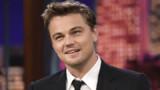 Leonardo DiCaprio ne sera plus harcelé