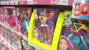 Barbie, Little Big Dolls… quelle poupée va être la star de Noël ?