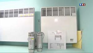 Comment bien choisir son radiateur électrique ?