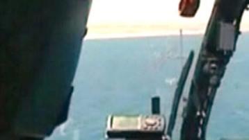 hélicoptère supercoptère hélice pilote