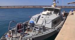 La Libye, plaque tournante de l'émigration en Afrique du Nord