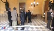 Loi El Khomri : Sarkozy tacle la gauche sur sa possible utilisation du 49-3