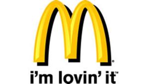 mcdonalds.com Sigle du Mc Do