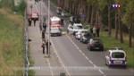 Seine-Saint-Denis : pourquoi le braqueur tué bénéficiait d'une permission de sortie