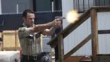The Walking Dead : pas assez de morts pour le créateur