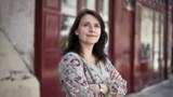 Cécile Duflot se défend d'avoir favorisé les écologistes à la Légion d'honneur