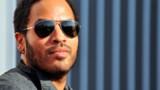 """Lenny Kravitz : Vanessa Paradis """"était la femme parfaite"""""""