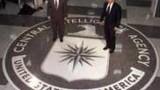 "Les ""prisons secrètes"" de la CIA existent-elles ?"