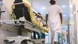 IVG en hausse chez les mineures
