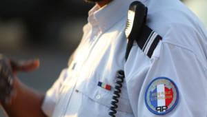 agent police nationale sécurité vigipirate faits divers