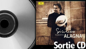Roberto Alagna Sicilien