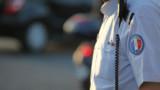 Isère : la veille de Noël, des voleurs rendent aux policiers les uniformes qu'ils avaient dérobés