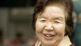 Japon : les ventes de couches pour adultes dépassent celles pour bébés