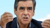 Les sympathisants UMP plébiscitent Fillon