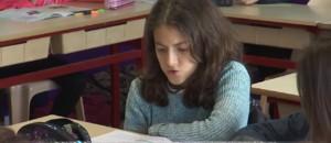 À Bordeaux, un collège sans classe pour s'adapter au rythme de chacun