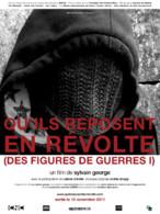Affiche du film Qu'ils reposent en révolte