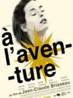 alaventure135