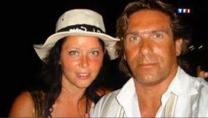 Couple tué à Madagascar: 2 Français et 1 Malgache incarcéré