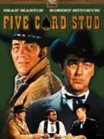 fivecardstudz1