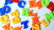 Google veut mettre de l'Alphabet à toutes les sauces
