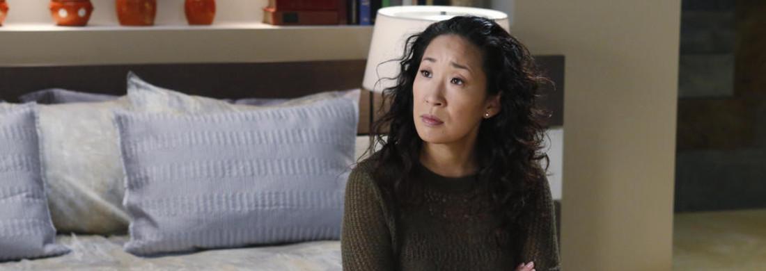 Cristina est confrontée à une grave décision. Quel tournant sa vie va-t-elle prendre ?