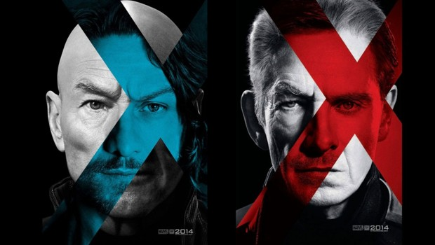 http://s.tf1.fr/mmdia/i/37/7/affiches-professeur-x-et-magneto-du-film-x-men-days-of-future-past-10957377kxxdz_1713.jpg