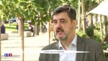Espagne : vers de troisièmes élections législatives ?