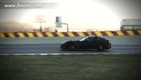 Ferrari F12berlinetta 2012 vidéo