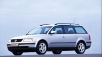 VOLKSWAGEN Passat Break 1.9 TDI - 115 Confort - 1999