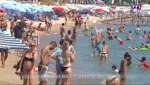 Sécurité à Cannes: les grands sacs désormais interdits sur la plage