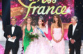 Soire de l&#039;lection de Miss France 2012 du 3 dcembre 2011