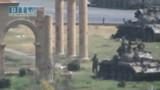 Syrie : la répression continue après le vendredi sanglant
