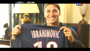 Zlatan-Ibrahimovic-Fast-Foot