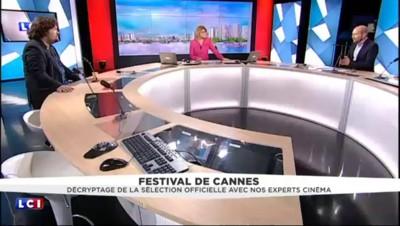 Almodovar, frères Dardenne... : décryptage de la sélection officielle du Festival de Cannes 2016