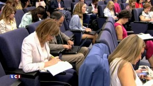 """Catalogne : le leader des séparatistes Artur Mas convoqué pour """"désobéissance civile"""""""