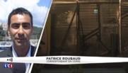 Corse : le FLNC du 22 octobre, qui revendique 250 attentats, annonce sa démilitarisation