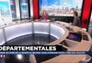"""Départementales : à en croire la participation, """"la France est un pays néanmoins politique"""""""