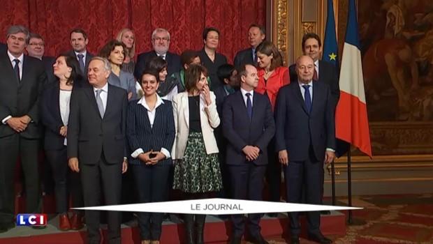 """""""Hé ho la gauche"""" : une réunion désavouée par les militants socialistes"""