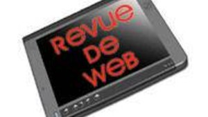 Revue de Web 2