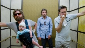 Very Bad Trip, Bradley Cooper, Zach Galifianakis