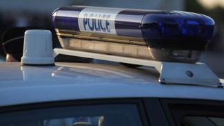 Meaux : des écoliers soupçonnés d'avoir agressé une fillette au cutter Voiture-girophare-police-nationale-securite-vigipirate-10328378vrfsh_1902