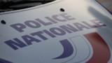 Un homme gravement blessé de coups de couteau à Paris