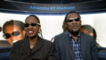 Amadou et Mariam