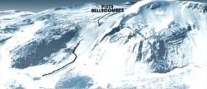 Avalanche en Isère : le professeur en garde à vue