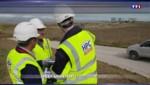 Hinkley Point : pour EDF joue gros avec ce projet de centrale nucléaire